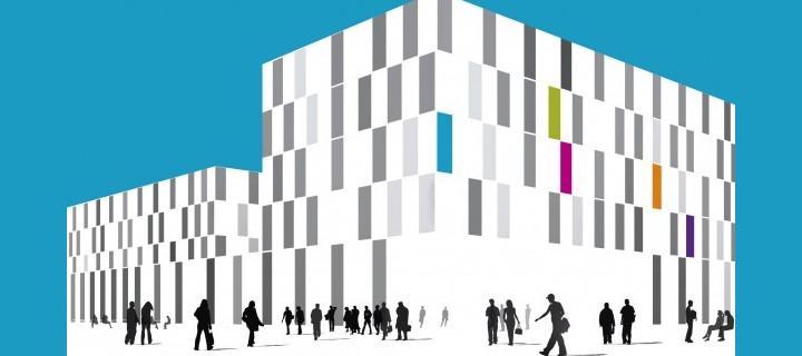 Türen Bielefeld tag der offenen tür fachhochschule bielefeld bielefeld app