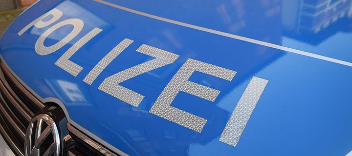 POL-BI: PKW-Fahrer nach Verkehrsunfall mit Kind gesucht | Bielefeld-App