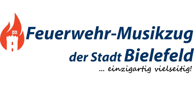 Feuerwehr Musikzug der Stadt Bielefeld   Bielefeld App