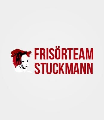 Friseurteam Stuckmann