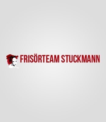 Frisörteam