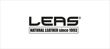 LEAS - Natural Leather since 1993