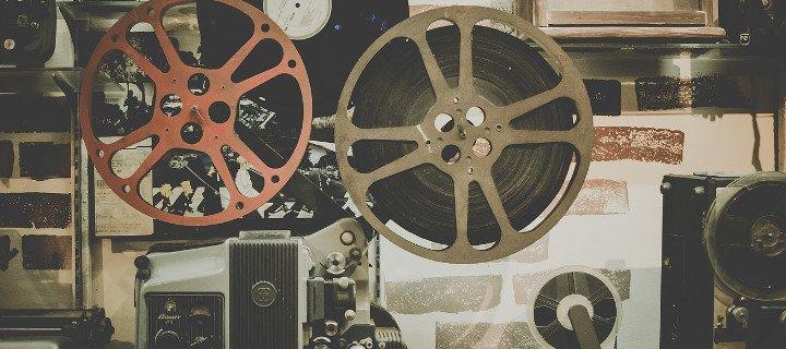 Luna Kino Bielefeld