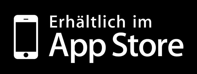 _App Download
