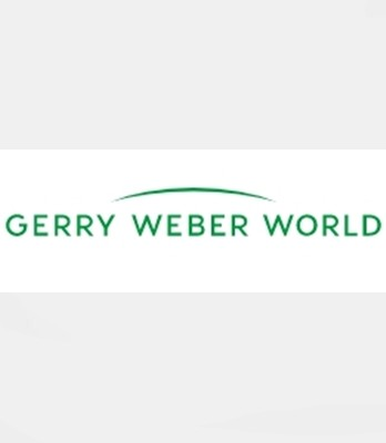 GERRY WEBER EVENT CENTER